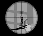 Vinnie's Shooting Yard 4