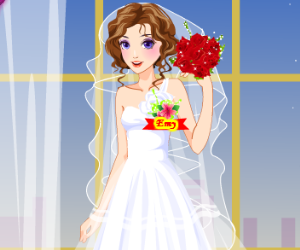 Virtual Marriage