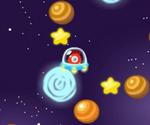 Voyage Cosmos