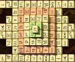 Yu Gi Oh Mahjong