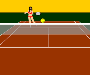 Zapdramatic Tennis Club