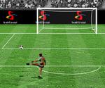 Zidane Reprise